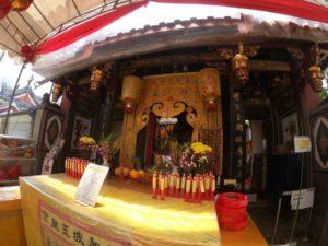 中国系寺院1