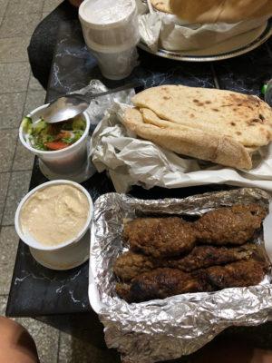 ラマダーン飯2