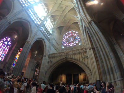 ヴィート大聖堂